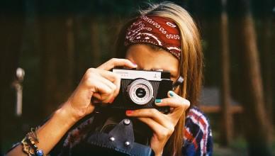 fot. Unsplash/Pixabay