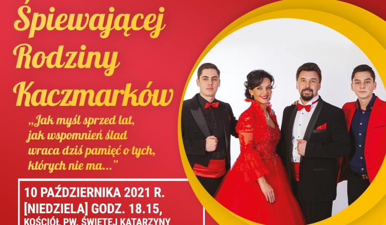 Koncert_patriotyczny_Koluszki_02102021-min